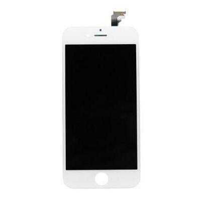 LCD lkiphone6s compressed