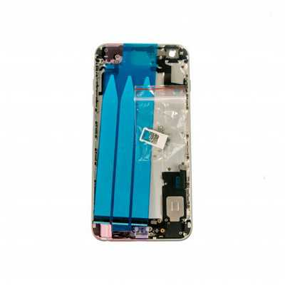 Suon lkiphone6s compressed