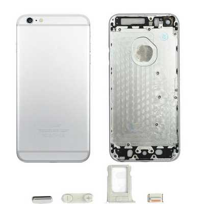 vo lkiphone6 compressed